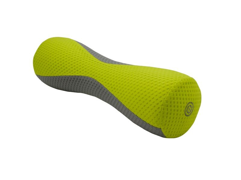 Vibration Foam Yoga Roller