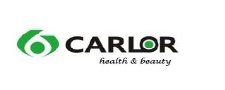 Carlor Technology Co.,Ltd