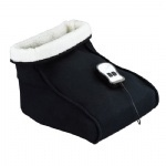 Vibration Foot Warmer Massager